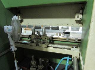 Guifil CCS 20-35 P90612035