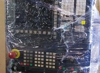 ZPS VMC 1060 P90612036