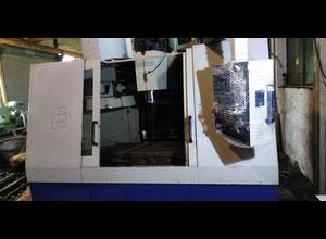 ZPS VMC 1060 Machining center - vertical