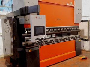 Amada HFE M2 1303 Abkantpresse CNC/NC