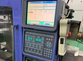JSW J110ELIII P90612072