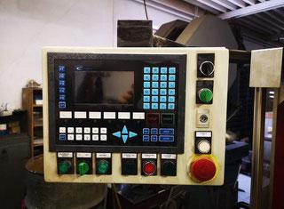 Neria OLH- CNC 30/1250 P90612074