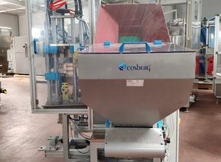 PKB ROBO P90612101