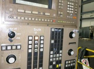 Wotan Rapid 3 P90612113