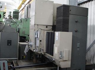 Mikromat BKOZ 900x1400/5 OP P90612118
