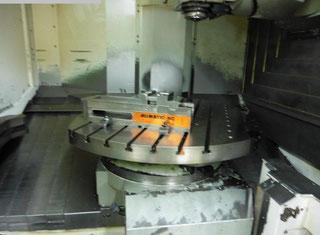 Deckel-Maho DMC 125 U P90612136