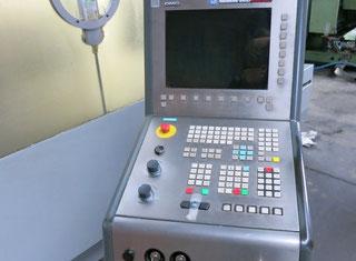 DMG DMF360 P90612137