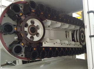 Okuma MV55 VB P90612141