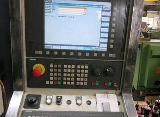 Spinner MVC 1100 P90612145