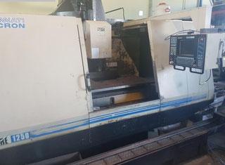 Cincinnati-Milacron Sabre 1250 P90612146