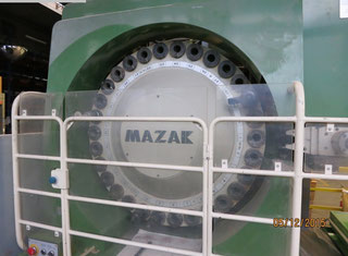 Mazak SV-12 P90612147