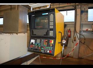 Cincinnati Milacron 20VC 2000 P90612150