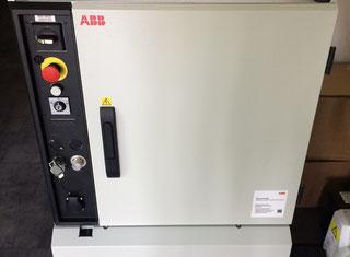 ABB IRB4600-60/2.05 P90612157