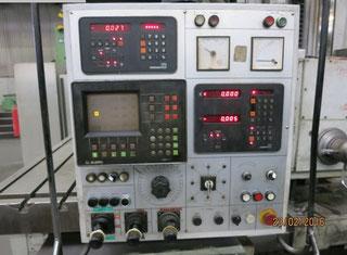 Wotan C 105 D P90612175