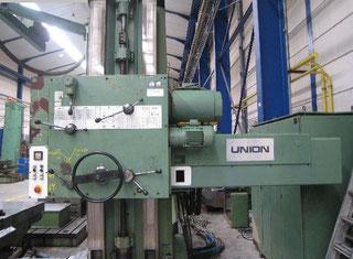 Union BFT 110/5 P90612177