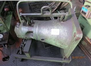 Wotan Rapid 3 P90612197