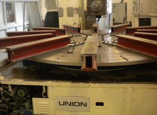 Union CBFK 150/2 P90612207
