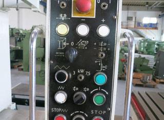 TOS W9 P90612219