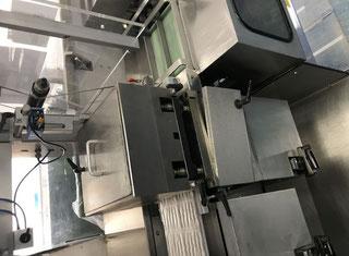 Uhlmann UPS 1020 P90613039
