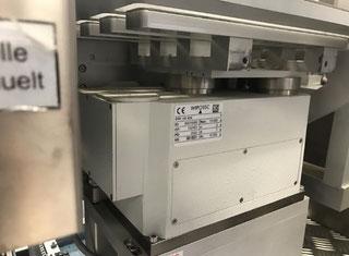 Pester EVP2 Compact P90613056