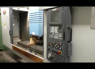 Mazak VTC-200 C P90613058