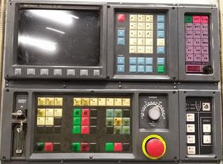 Haco 3000x1500 P90613099