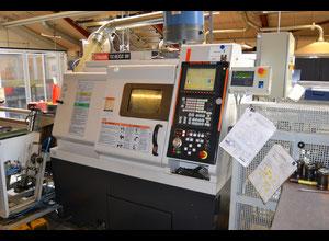 Cnc lathe machines for sale by Mazak - Exapro