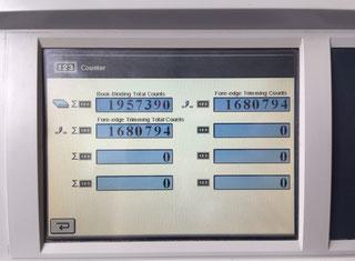 Horizon VAC-100a HOF-30 SPF-200A FC-200A P90613151