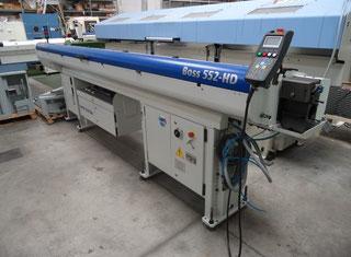 Iemca Boss 552 HD 37 P90613162