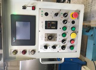 Paragon GU 3250 NC P90614017
