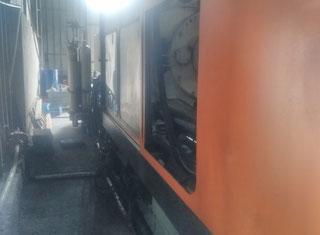 Battenfeld 650 Ton P90614025