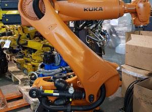 Endüstriyel robot Kuka KR 90 R2900 EXTRA HA