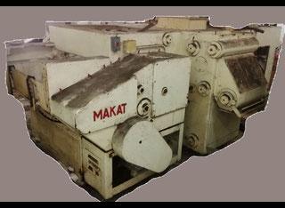 MAKAT MOGUL P90616004