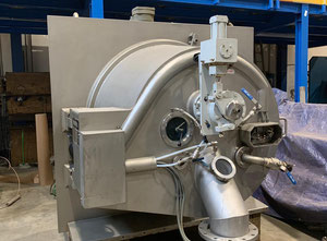 Robatel EHBL 1053 DRG Zentrifuge