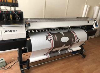 Mimaki JN300-160 P90617050