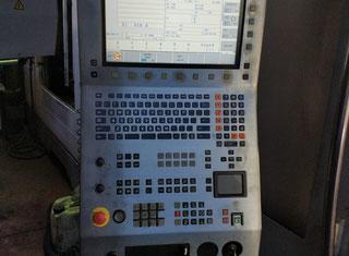 Deckel Maho DMC 635 V P90617061