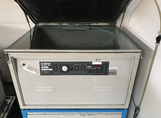 Kühl GPE 2 P90618005