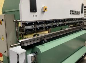 GUIFIL PE 25-60 Press brake