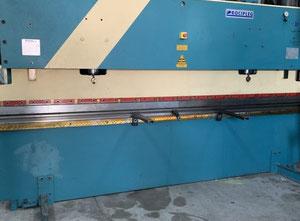 Rocipleg PHC-4090 Press brake