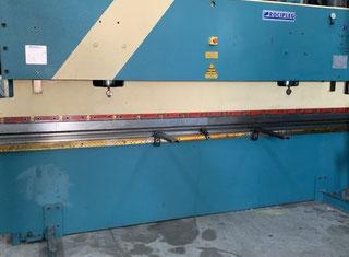 Rocipleg PHC-4090 P90618019