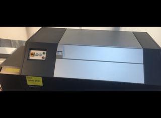 Esko CDI SPARK 2530 PLATE PROCESSOR P90618021