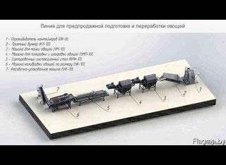 """ООО """"СМДизайн"""" 111 P90618032"""