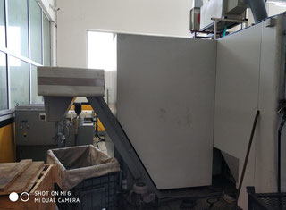 Deckel Maho DMC 80 H Linear P90618039