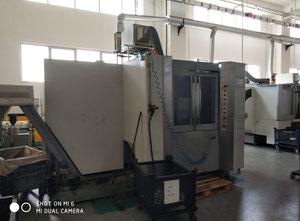 Deckel Maho DMC 80 H Linear Bearbeitungszentrum Vertikal