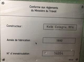 Kolb KR55 P90618115