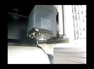Deckel DMU 60 monoBlock P90618133