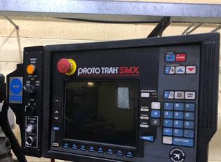 XYZ SMX3000 P90619053