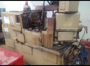 Beveal ZFTK 250/1 Cnc gear hobbing machine