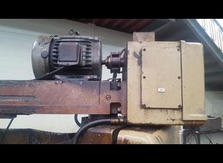 Beveal ZFTK 250/1 P90619099