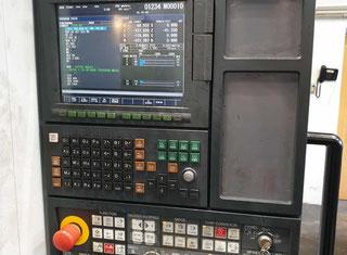 Mori Seiki NL 3000 MC / 750 P90619102